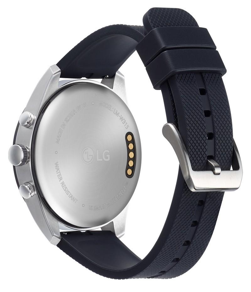 lg-watch-w7-render-back.jpg?itok=Kah3pS7