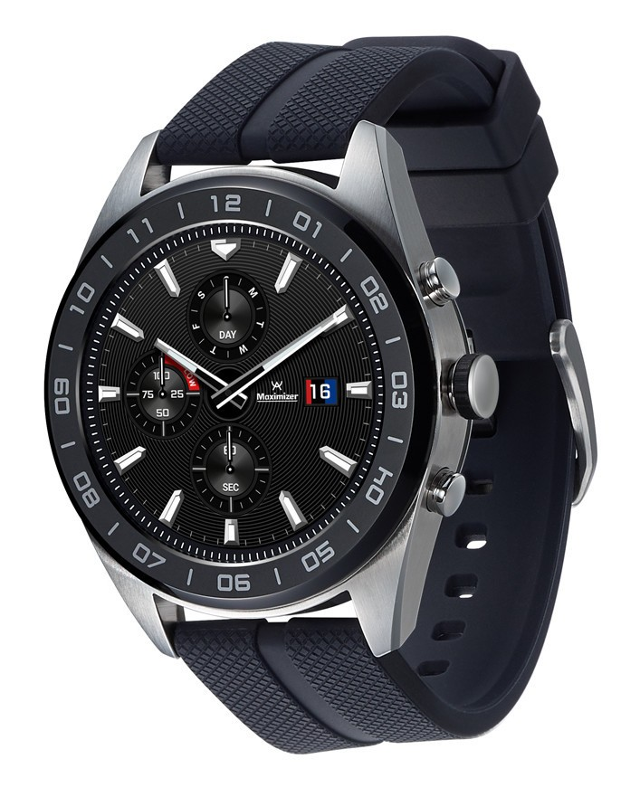 lg-watch-w7-render-front-angle.jpg?itok=