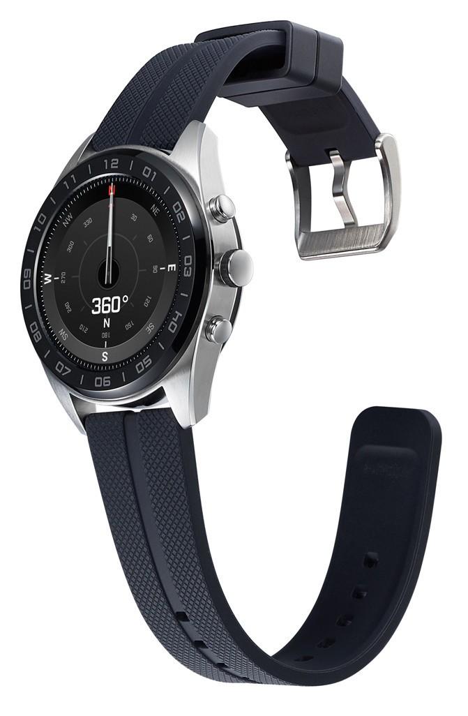 lg-watch-w7-render-unclasped.jpg?itok=d0