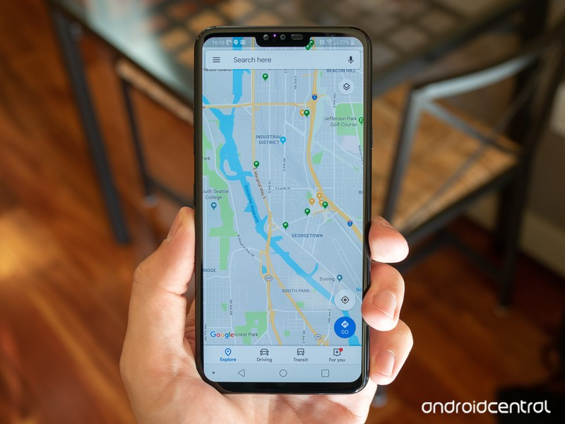 lg-v40-black-face-on-maps.jpg?itok=ylWvn