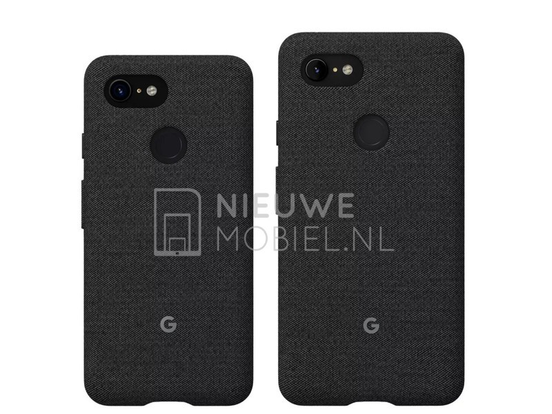 pixel-3-official-maybe-render-back%20cro