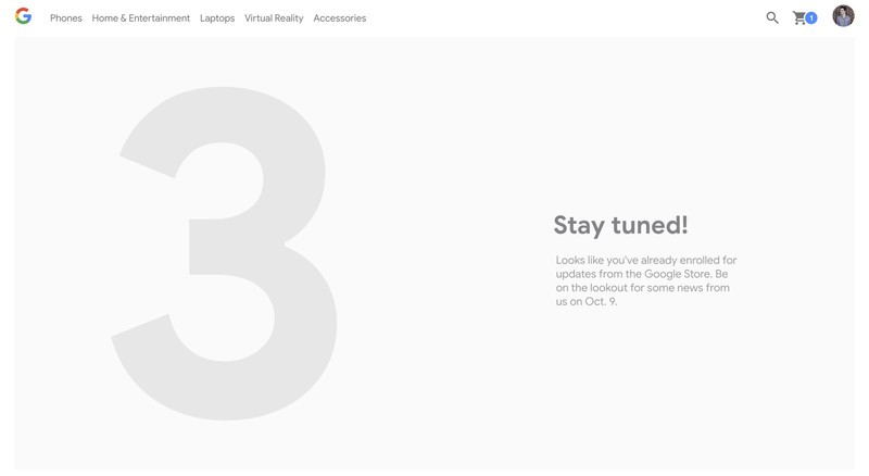 google-store-pixel-3-promo.jpg?itok=aFIp