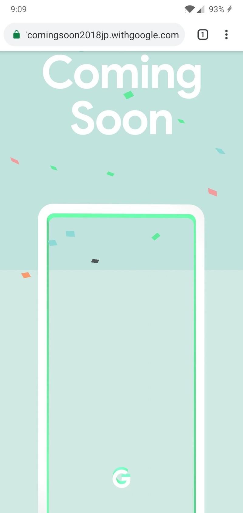 pixel-3-google-teaser-mint.jpg?itok=VxPM
