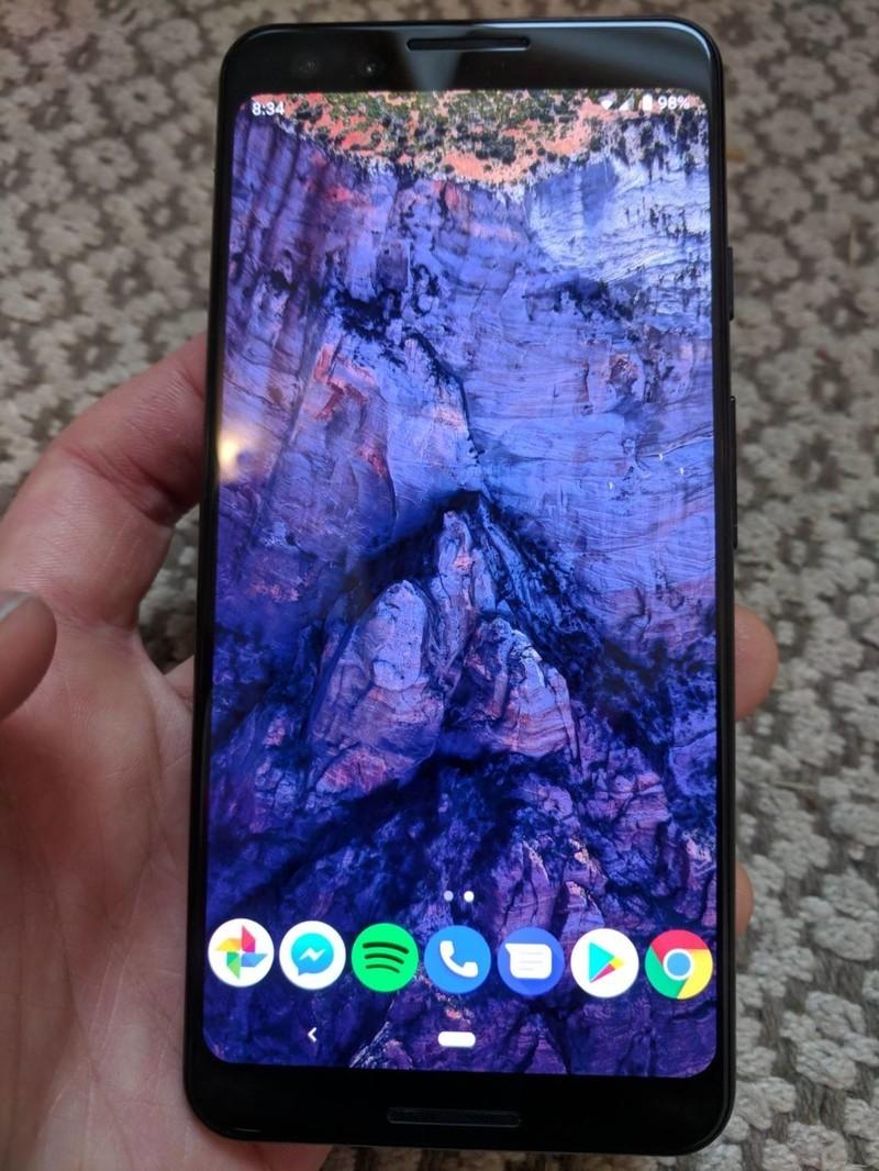 pixel-3-front-display-on.jpg?itok=RAVWvN
