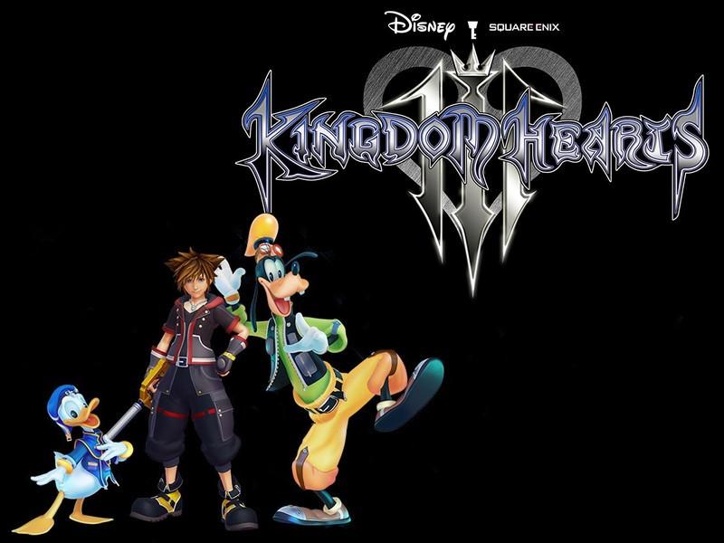 kingdom-hearts.jpg?itok=dkfiXzIU
