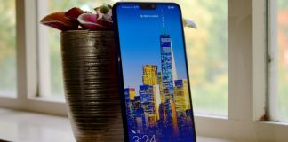 Honor 8X review: Almost the perfect marriage of style and substance