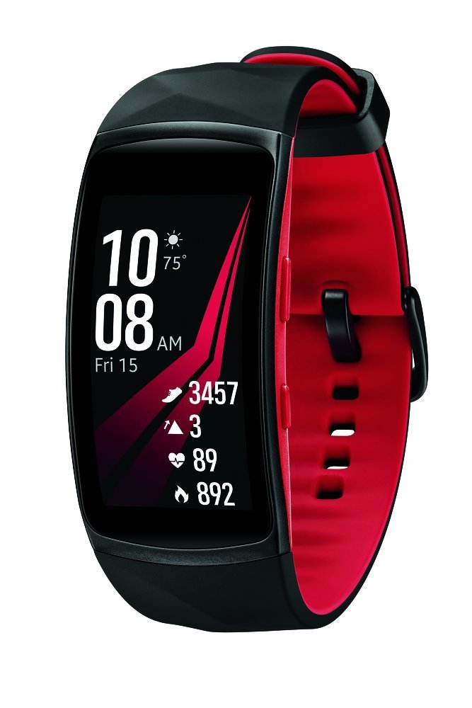 samsung-gear-fit2-pro-red-render.jpg