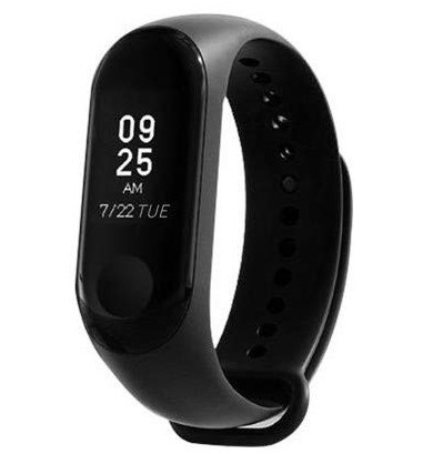 xiaomi-mi-band-3-fitness-tracker.jpg?ito