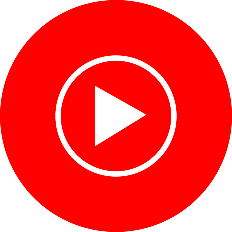 youtube-music-app-icon-red-white.png?ito