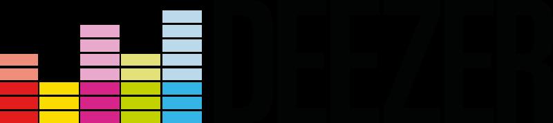 dz_logo_cmyk.png?itok=FPVe3YIo