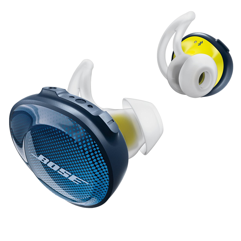 bose-soundsport-free-no-shadow.png?itok=