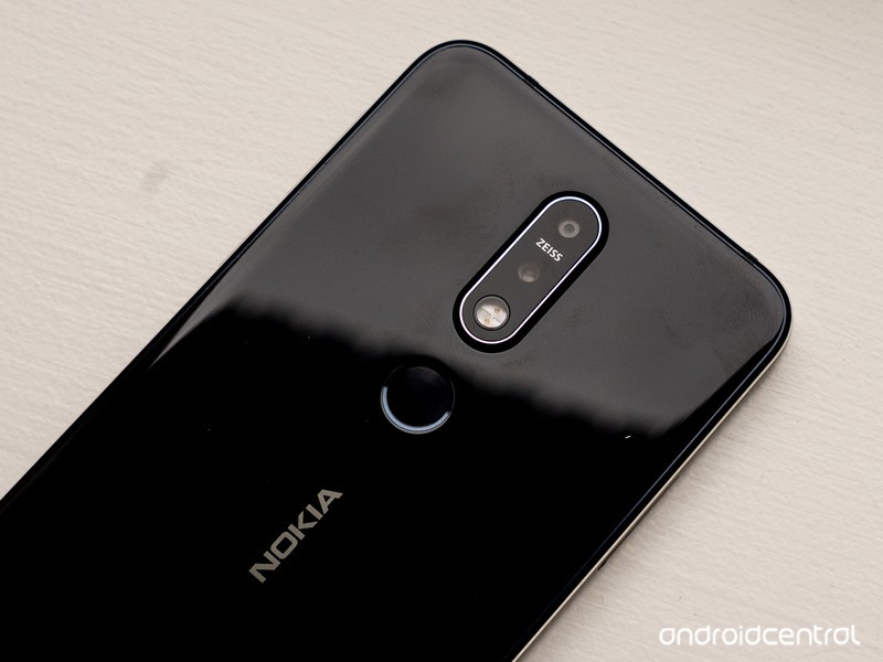 nokia-7-1-android-central-16.jpg?itok=4G