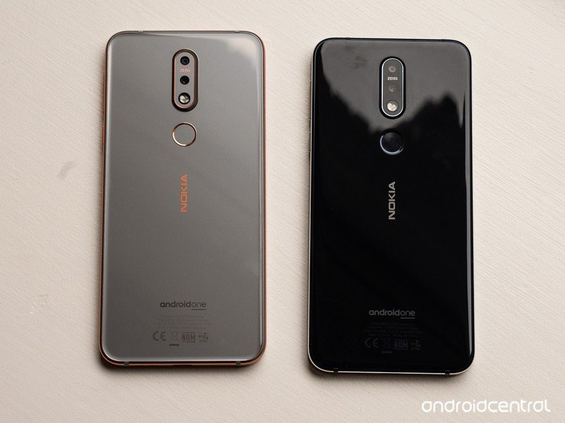 nokia-7-1-android-central-1.jpg?itok=0r0