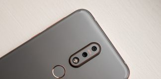 Nokia 7.1 hands-on: A $350 success story