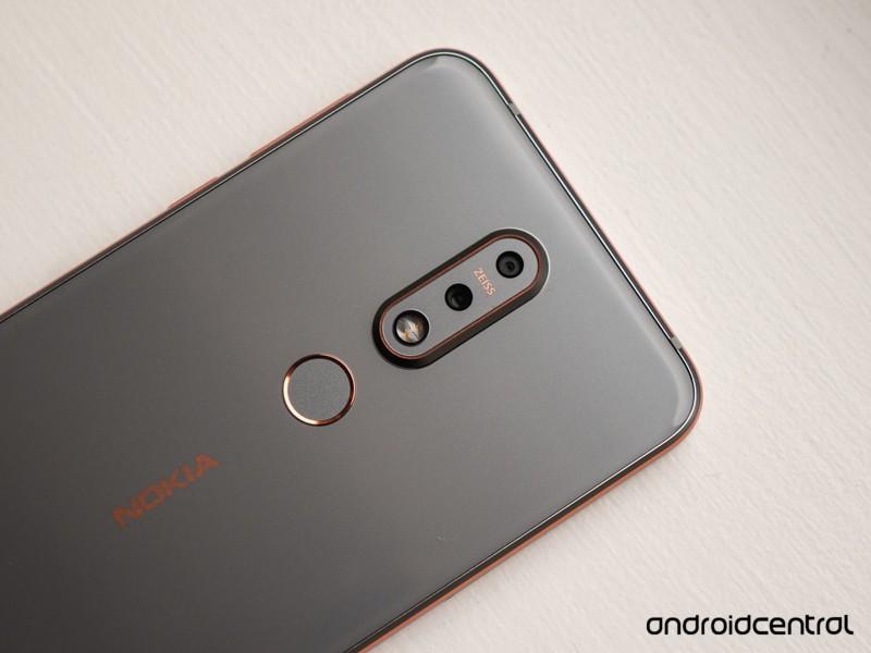 nokia-7-1-android-central-11.jpg?itok=gv