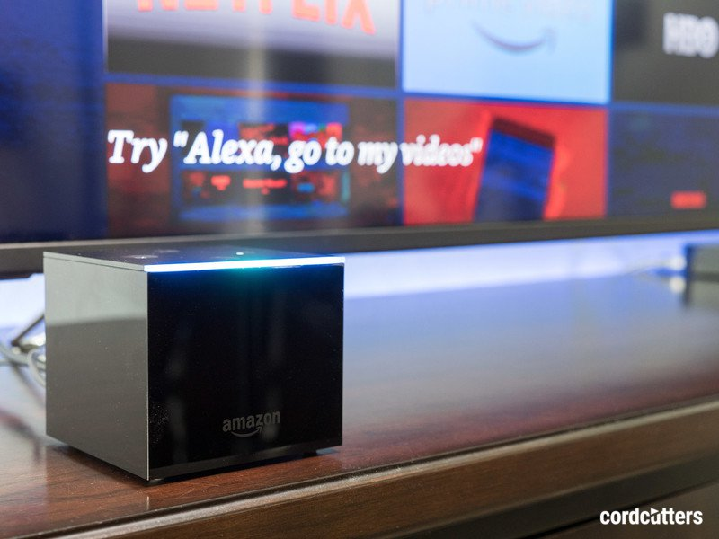 fire-tv-cube-review-2.jpg?itok=ugKYJy6Q