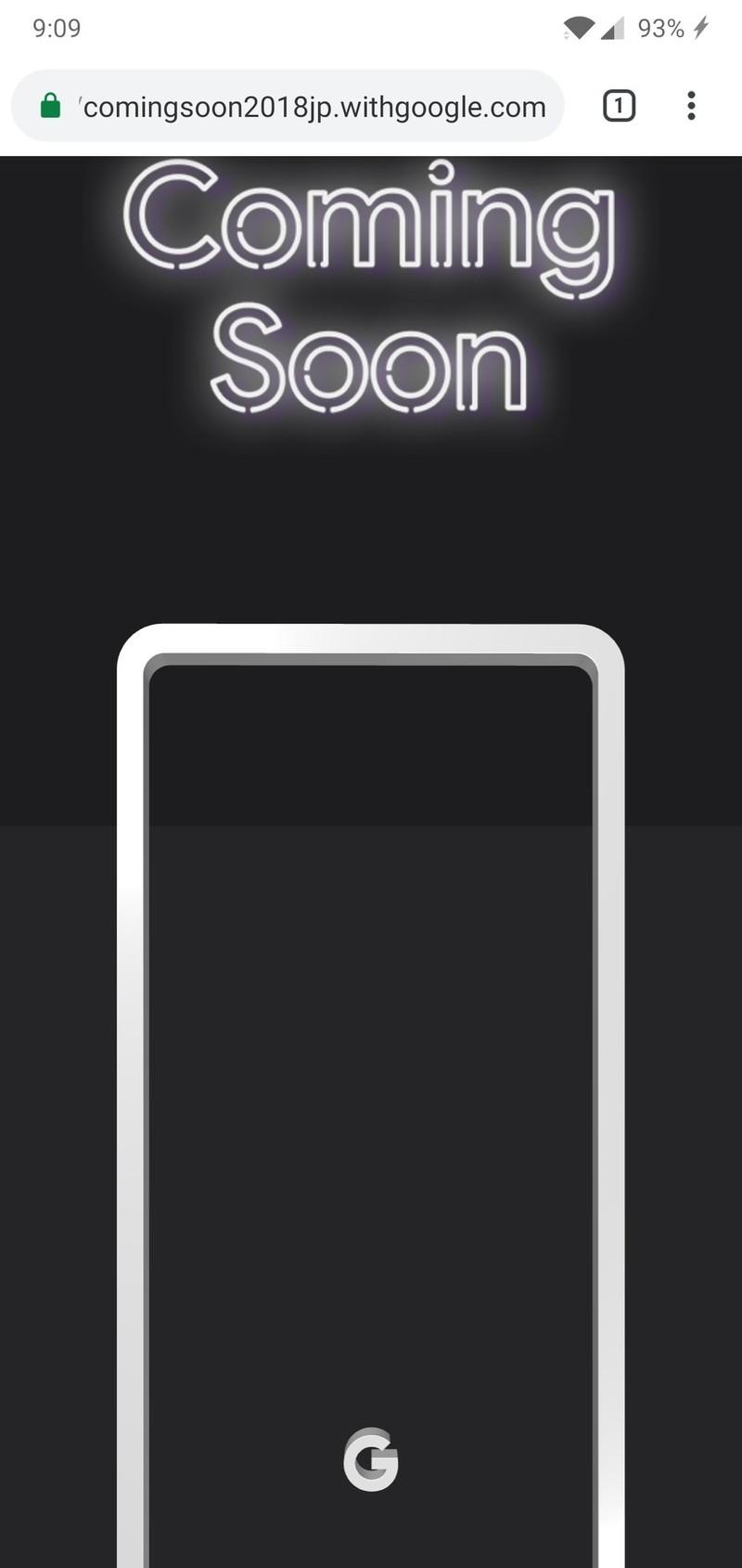 pixel-3-google-teaser-black.jpg?itok=053