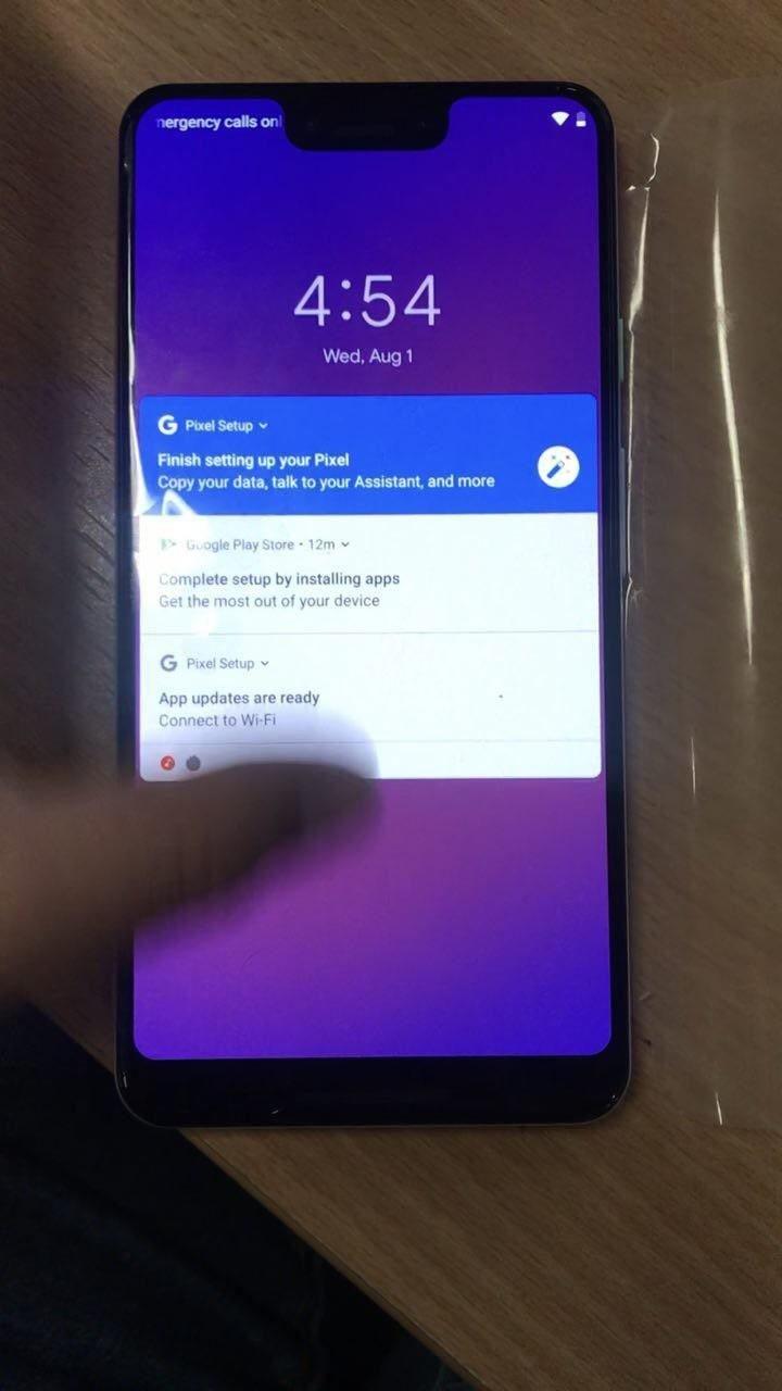 pixel-3-xl-lock-screen.jpg?itok=XEdwbx9D