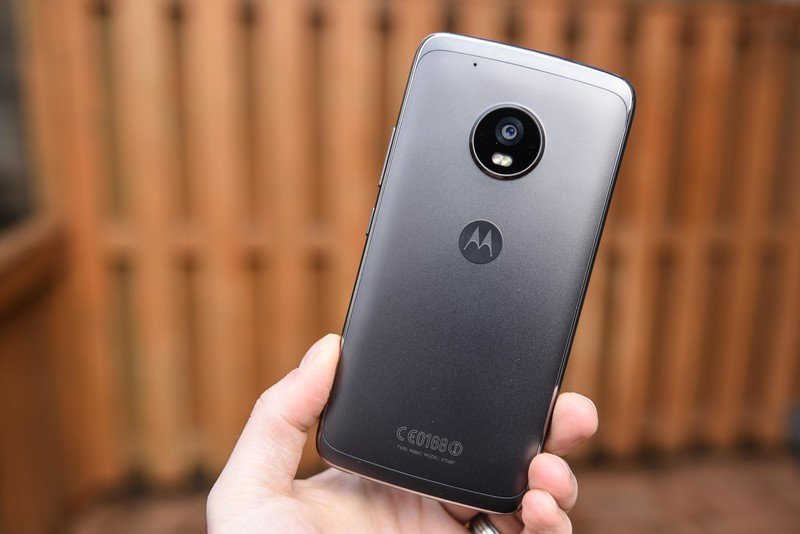 moto-g5-plus-review-7.jpg?itok=ipIG4zIw