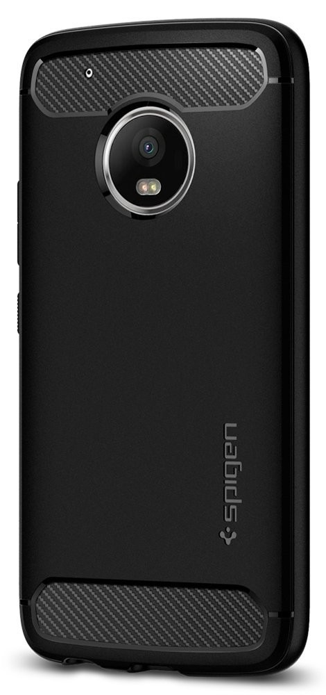 spigen-rugged-case-moto-g5-plus-press.jp