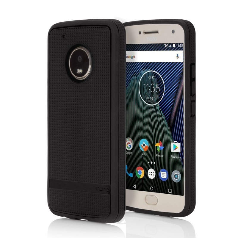 moto-g5-plus-ngp-advanced-case-black-ab_