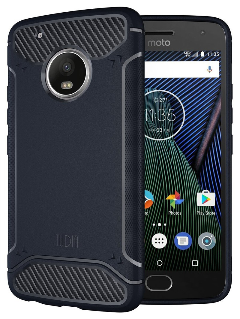 tudia-moto-g5-plus-slim-case-press.jpg?i