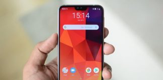 Nokia 7.1: Absolutely everything you need to know