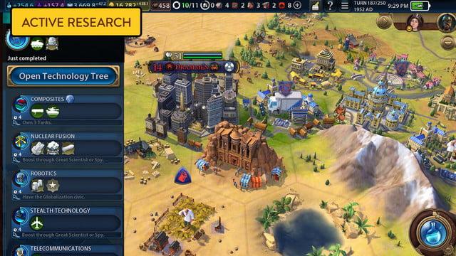 civilization vi iphone release civvi activeresearch