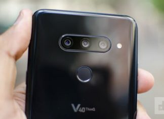 LG V40 ThinQ vs. LG G7 ThinQ: Which LG flagship is right for you?