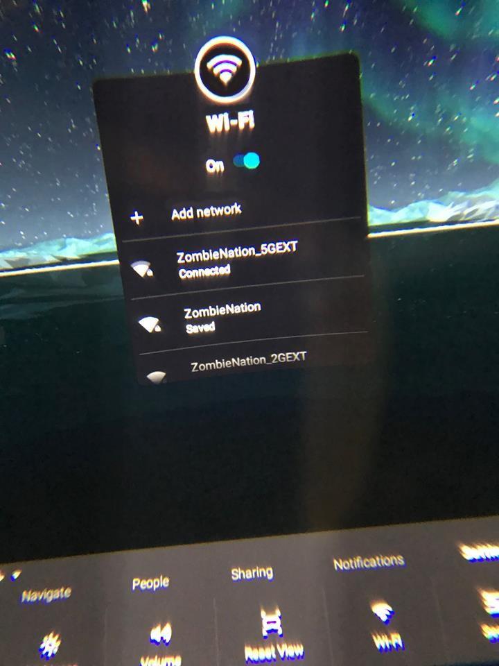 wifi-settings-ogo-2.jpg?itok=rT5D_0P_