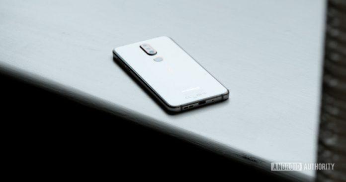 Nokia 7.1 hands-on: Low-cost luxury