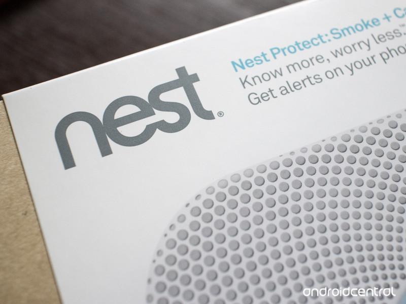 nest-protect-box.jpg?itok=YBN9UIl3