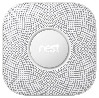nest-protect.jpg?itok=hPuAY7-c