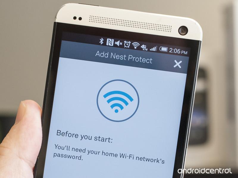 nest-protect-app.jpg?itok=EQ96DstI
