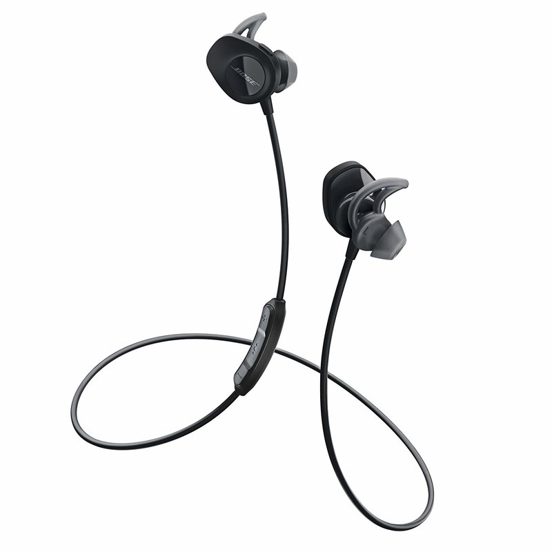 e75a86adb7b Bose SoundSport Wireless