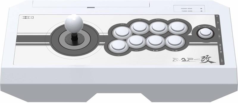 hori-real-arcade-pro-4-kai.jpg?itok=QYP0