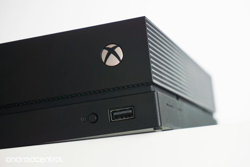 xbox-one-x-logo-2018-5lqg.jpg?itok=zDJQ7