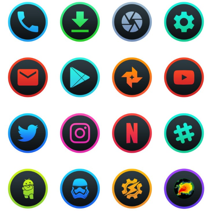 lux-dark-icon-pack-sample-grid.jpg?itok=