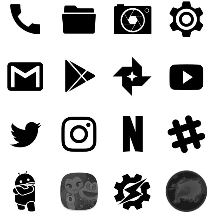 zwart-icon-pack-sample-grid.jpg?itok=Qgy
