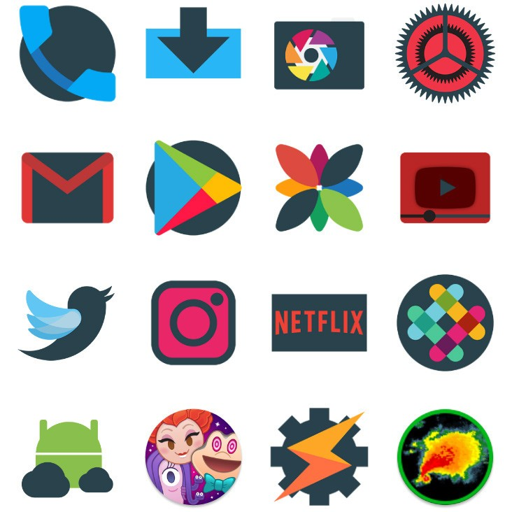 mellow-dark-icon-pack-sample-grid.jpg?it