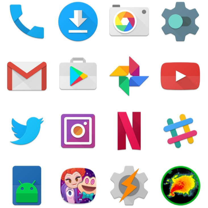 urmun-icon-pack-sample-grid.jpg?itok=y4J