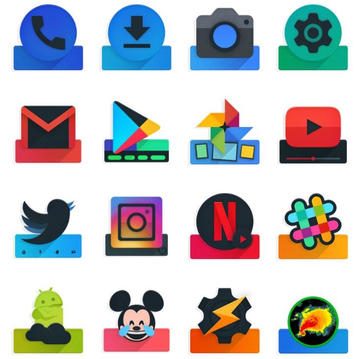 ombre-icon-pack-sample-grid.jpg?itok=fSC