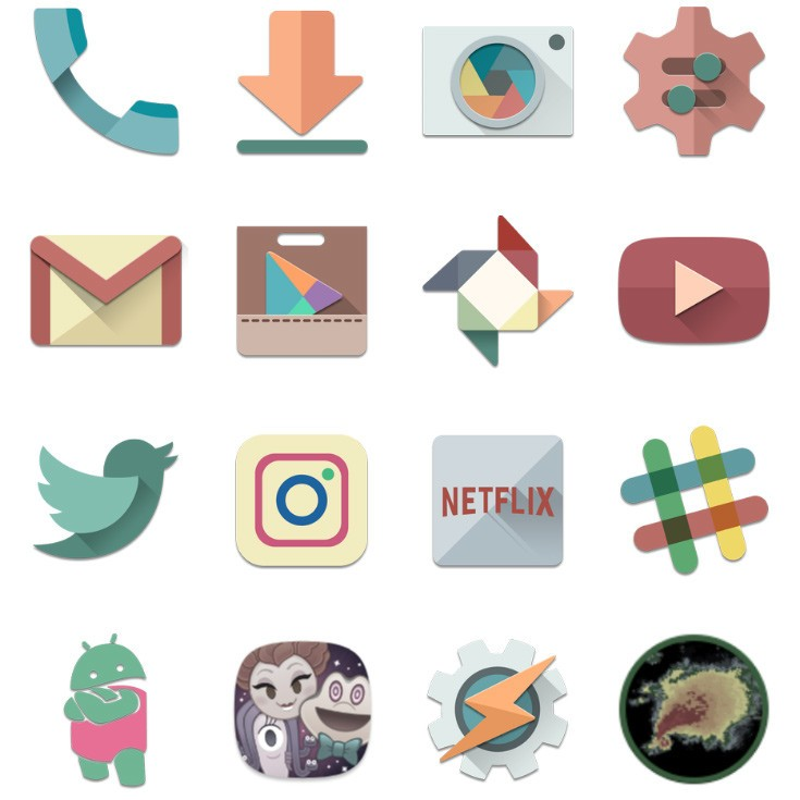 retrorika-icon-pack-sample-grid.jpg?itok