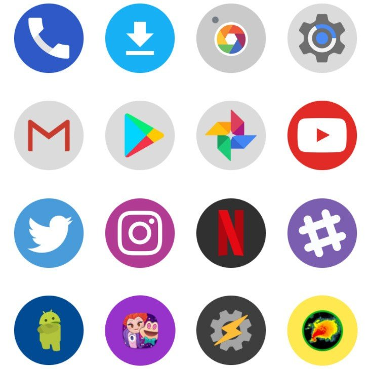 elun-icon-pack-sample-grid.jpg?itok=ZHVW
