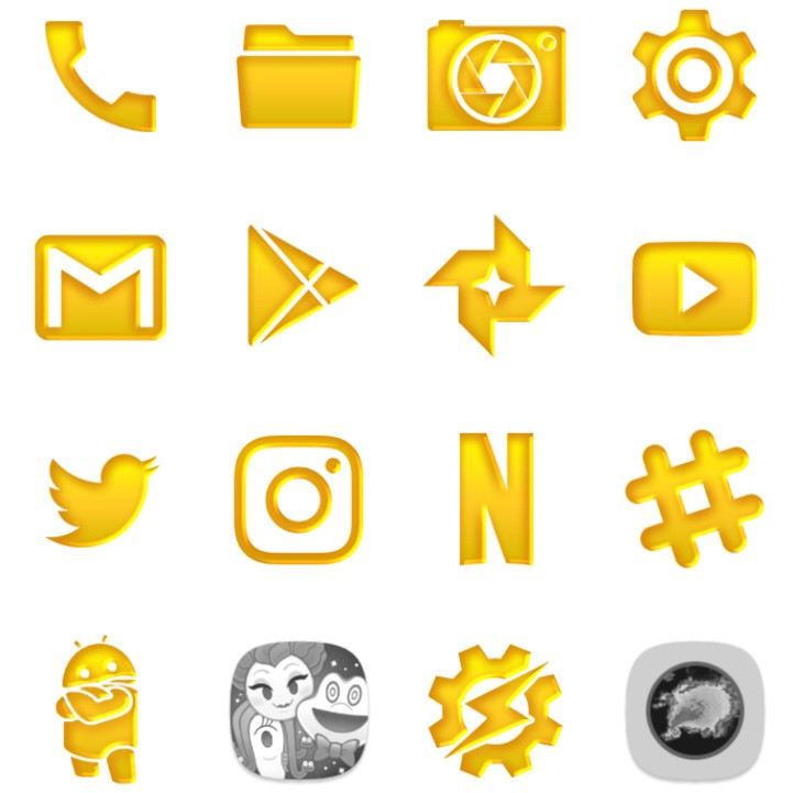 golden-icons-pack-sample-grid.jpg?itok=d