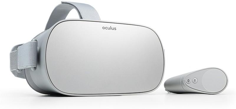 oculus-go-amazon-image-sale.jpg?itok=sDh