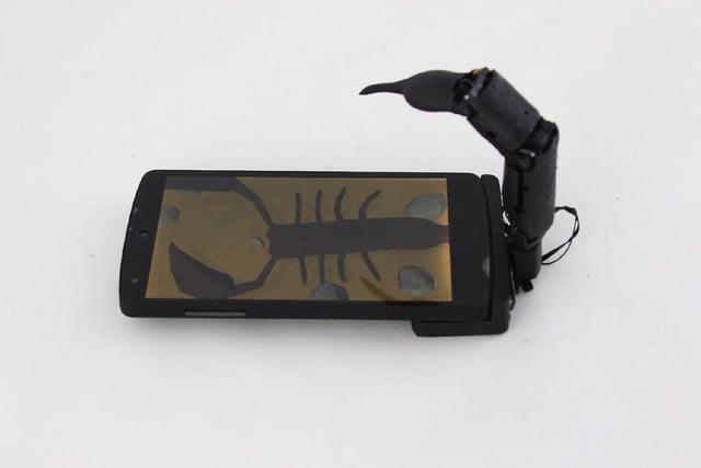 mobilimb robot finger vlcsnap 2018 04 01 23h19m37s582