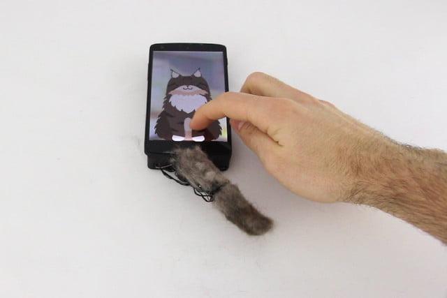 mobilimb robot finger vlcsnap 2018 04 01 21h57m35s671