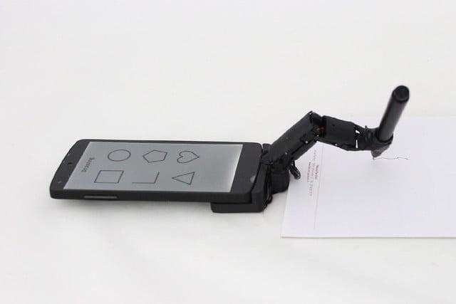 mobilimb robot finger vlcsnap 2018 04 01 21h58m54s446
