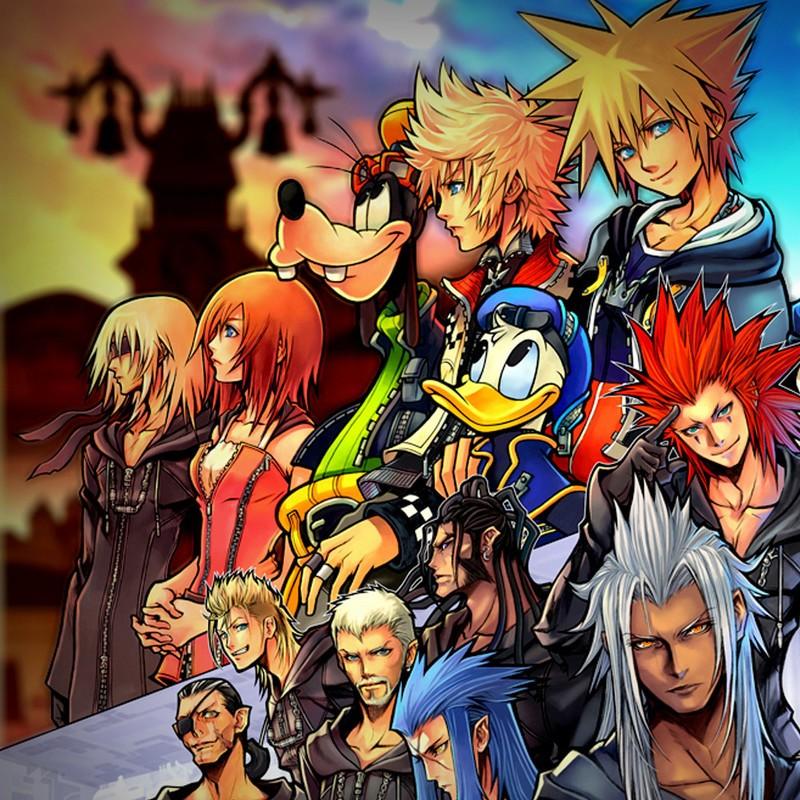 kingdom-hearts-cast.jpg?itok=fzR06vMo